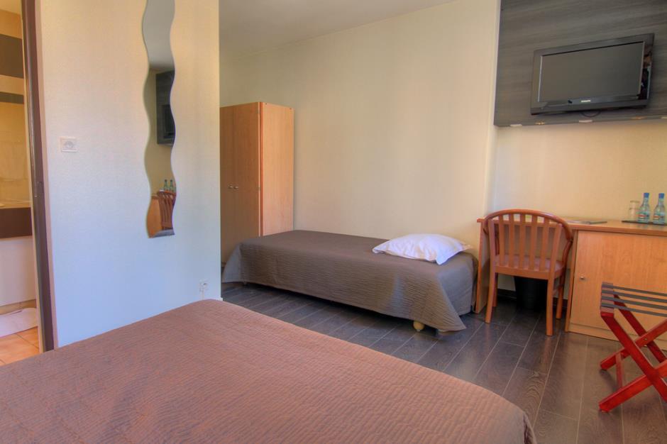 HOTLAR0480000166, hôtel le Drakkar à Mende, hotel, drakkar, mende