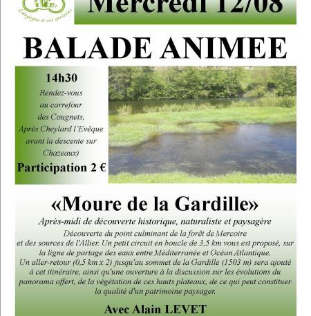 BaladeAnimee-AmisduPatrimoine-12-08-2020