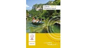 Visuel carte touristique