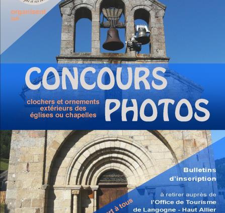 Concours-photos-du-1-06-au-15-09-20