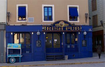 Irish-pub-2