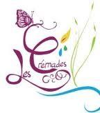 Les Crémades_logo