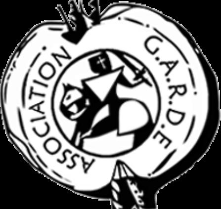 Association Garde