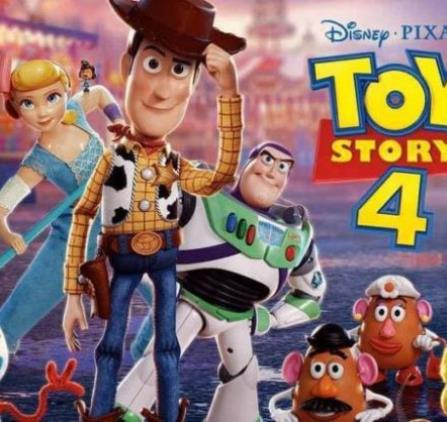 critique-toy-story-4-cineseries-cover-vonguru-min-1000x418