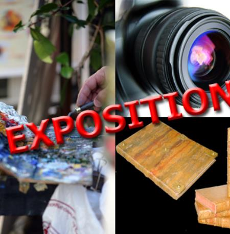 expositions, expo, mende