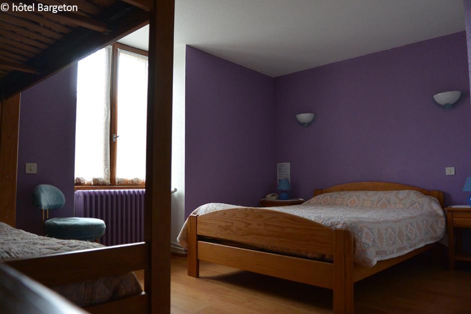 HOTLAR0480000161 - hôtel Bargeton Cubieres