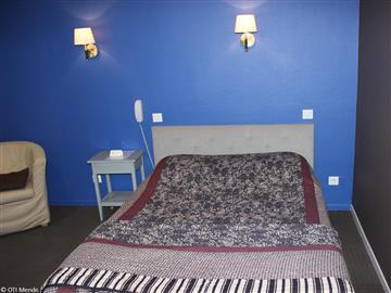 HOTLAR0480000116, hotel, le commerce, mende, hôtel du commerce à Mende