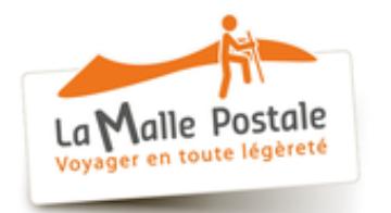 visuel malle postale
