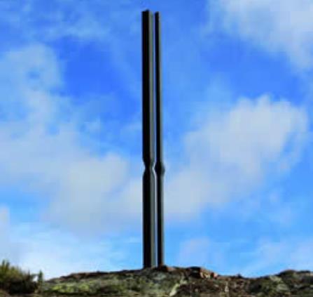 mini-sculpture-en-liberte