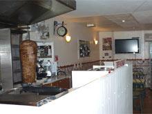 restaurant-saveurs-orient