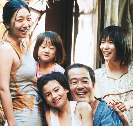une_affaire_de_famille