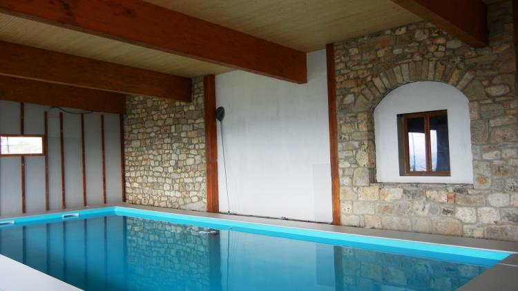 2017-10-21 piscine souleirol web