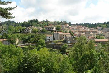 48-Lozere-Auroux-Aire-CampingCarPark-CampingdemonVillage-Village