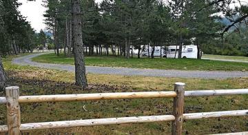 48-aire-etape-camping-car-park-aire1
