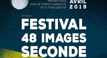 48 images secondes