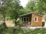 ASC015P001 Camping del ron