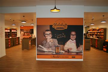 Chocolaterie-Malakoff---Cie-2