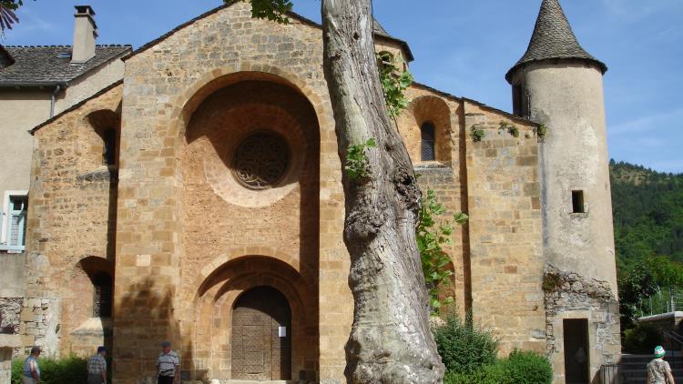 ITILAR048V508B2W_Eglise Ispagnac