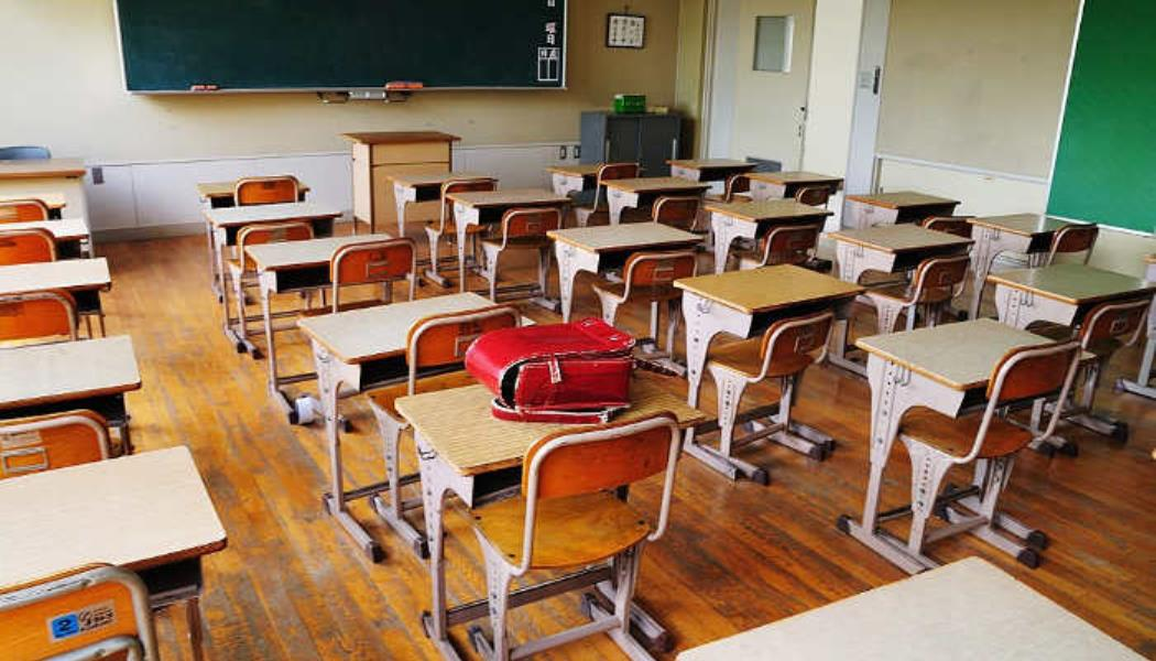 Ecole-des-Sources-La-Canourgue