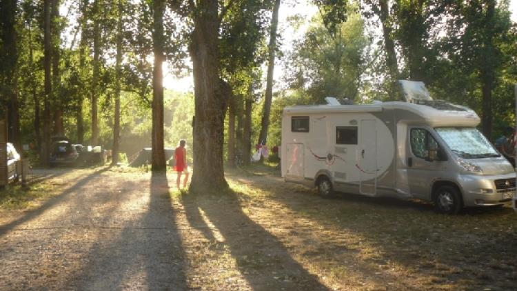 Espace-camping-cars