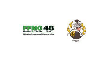 FFMC48