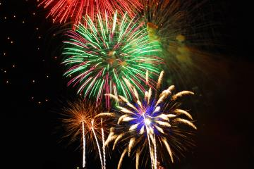 FMA Feu-d-artifice_fotolia_4918774