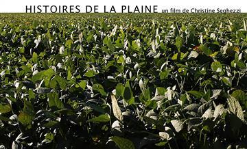 FMA Histoire-plaine