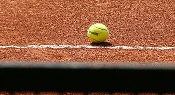 FMA tennis