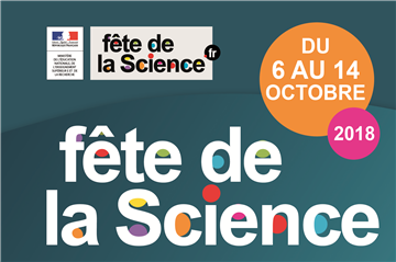 Fête-de-la-science-2018