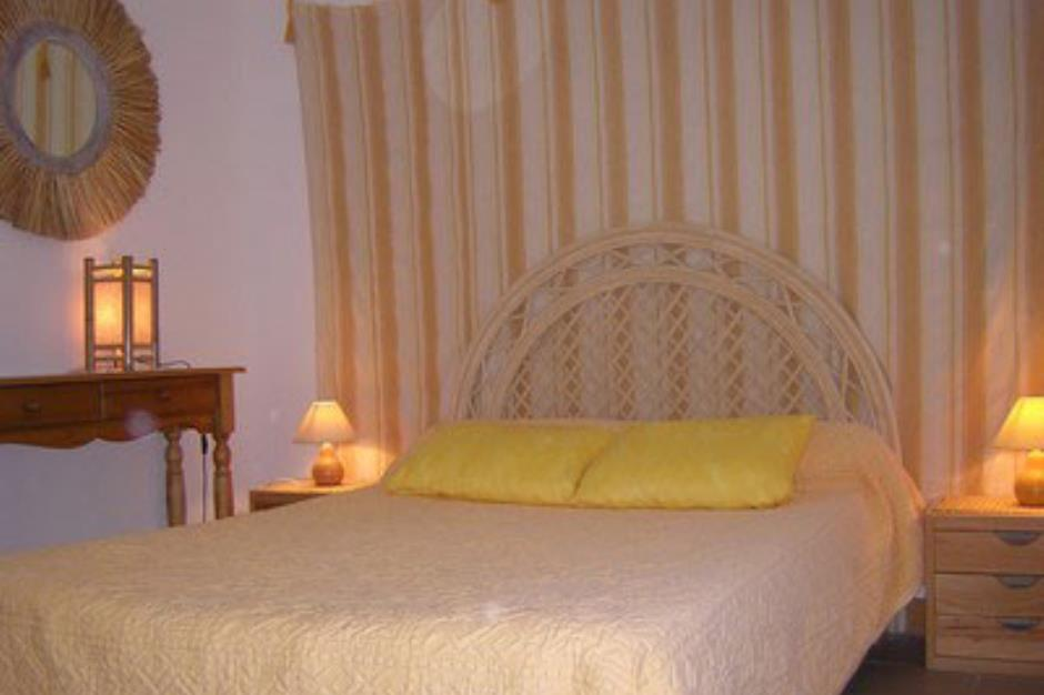HOT032-Relais-Palheres-Rocles2