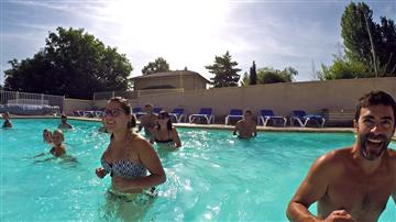 HPALAR048V50556O_01 Camping les 2 Vallées - piscine chauffée
