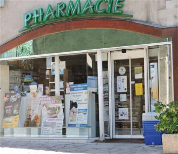 L6613LAR048V508C20_pharmaciefelardos