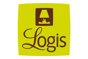 LOGO-LOGIS