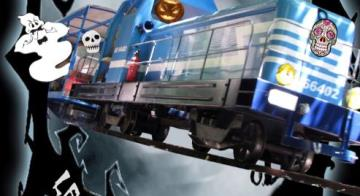 Le-train-d-halloween