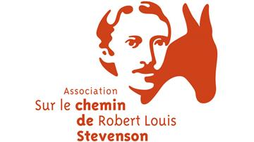 Logo-association-stevenson