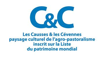 Logo-entente-causses-&-cevennes