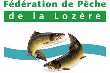 Logo-federation-peche-lozere