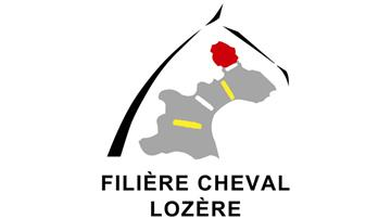 Logo-filiere-cheval