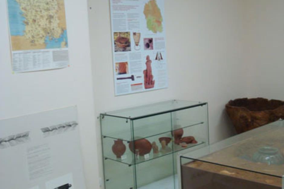 Musee-Archeologique-Banassac-5