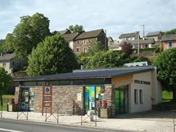 OTSIP001-Bagnols-les-Bains