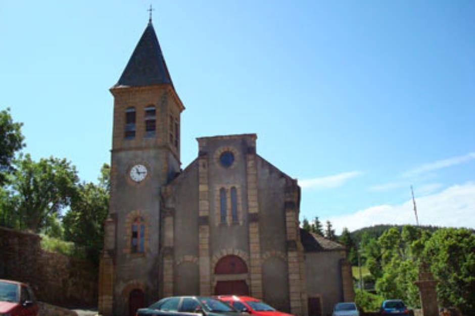 PCUP001-Eglise-Bleymard