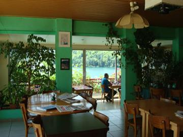 RES284P001Restaurant-du-Lac