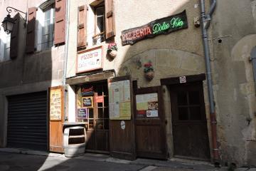 RESLAR048FS000UH_pizzeria dolce vita