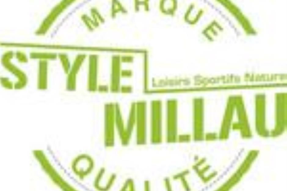 Styles Millau