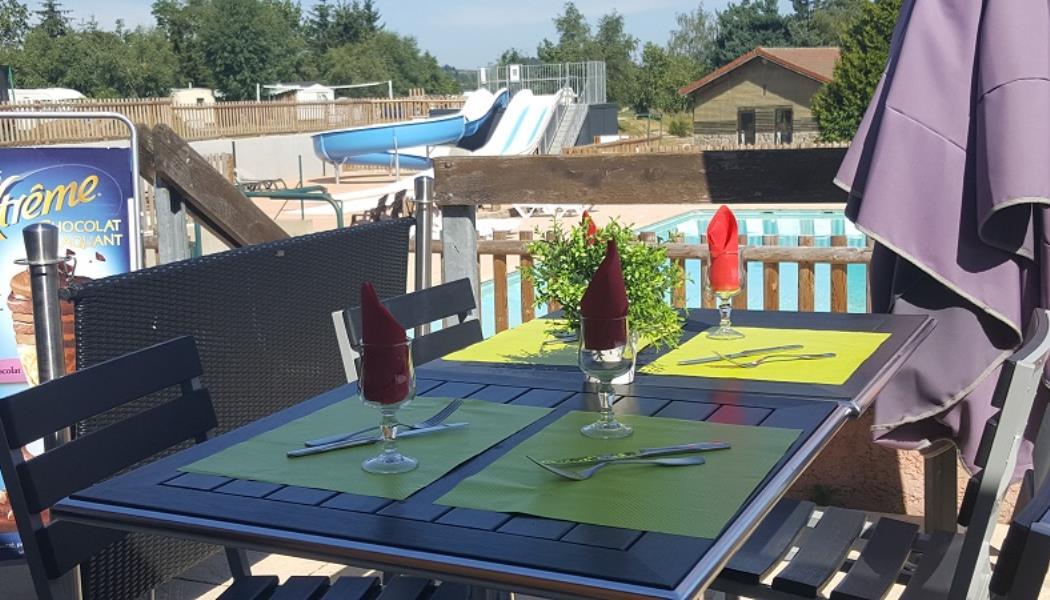 Terrasse-restaurant-1-redi-2