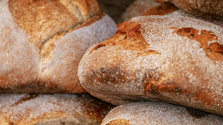 boulangerie-4