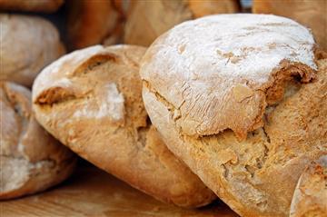 bread-2193537-1280