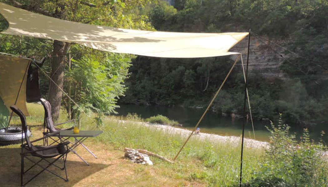 camping-del-ron-gorgedutarn4