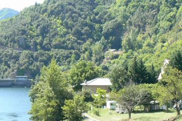 camping-gorges-chassezac