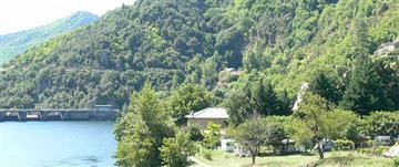 camping-gorges du chassezac